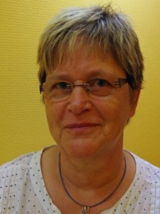Gisela Bialowons
