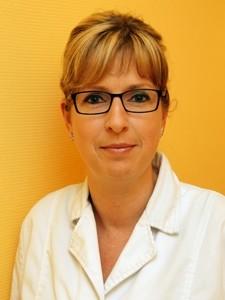 Nicole Timm