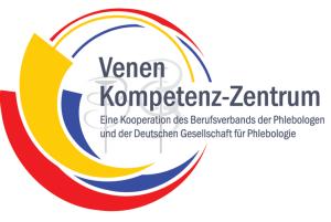 VKZ_Logo